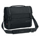 VAUDE Cyclist Messenger Borsello L nero